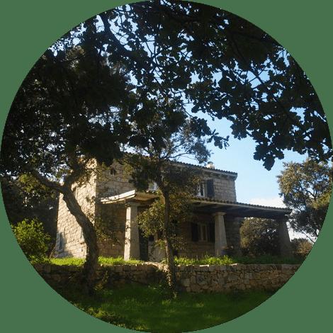Sa Mariola Holiday Home